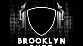 The Brooklyn Buzz: SEAN MARKS STRIKES AGAIN!