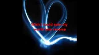 David Guetta - Getting Over You ft. LMFAO, Fergie, & Chris Willis