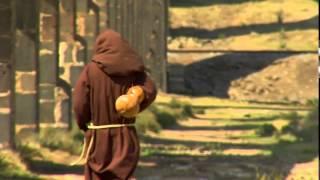 Especiales Noticias - Acueducto del Padre Tembleque, un monumento vivo