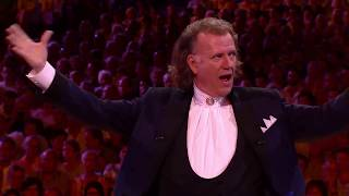 André Rieu - This Land Is Mine