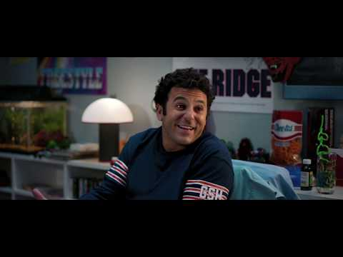 Lanzan divertido nuevo adelanto de 'Once Upon a Deadpool' con Fred Savage