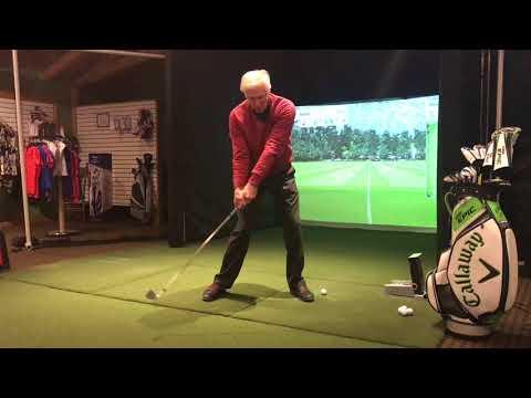 Instructional Videos - Hawk's View Golf Club