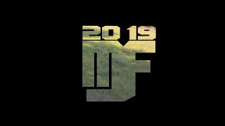 FPV Highlights of 2019