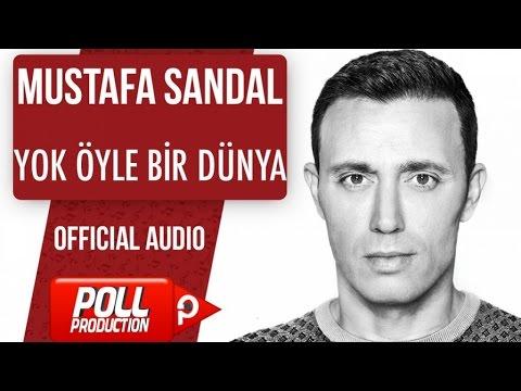 Ahmet Enes Cennet şarkı Sözleri Ile Dinle