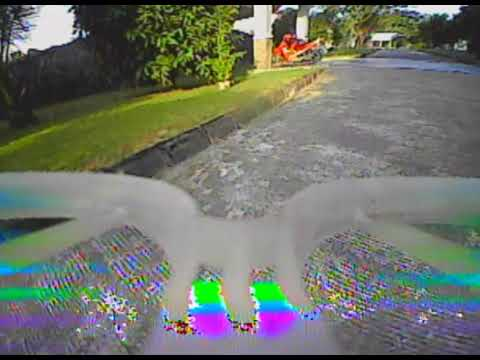 z02-aio-camera--eachine-tx03
