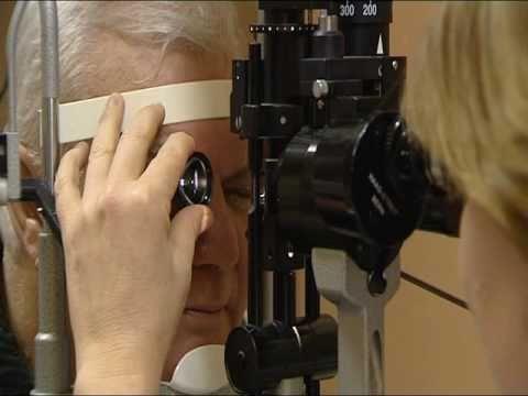 Gyógyítja a myopia népi gyógyszereket