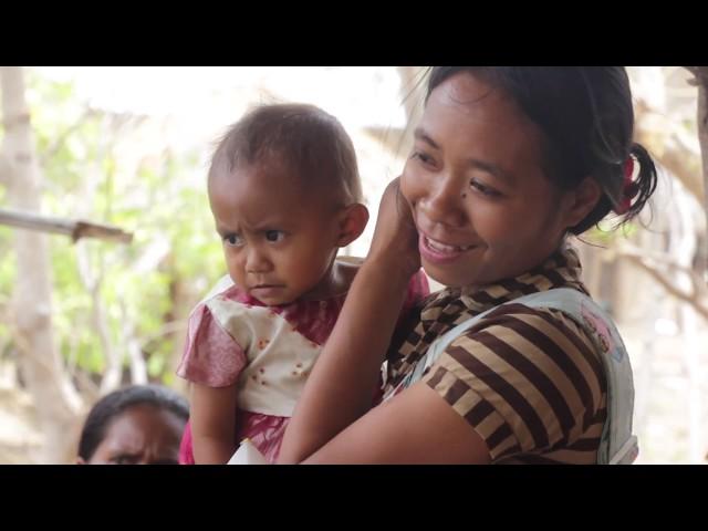 Suara dan Aksi Warga Negara untuk Peningkatan Layanan Kesehatan Ibu dan Anak