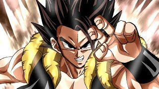 Dragon Ball Super Broly BEHIND THE SCENES Toriyama Tidbits