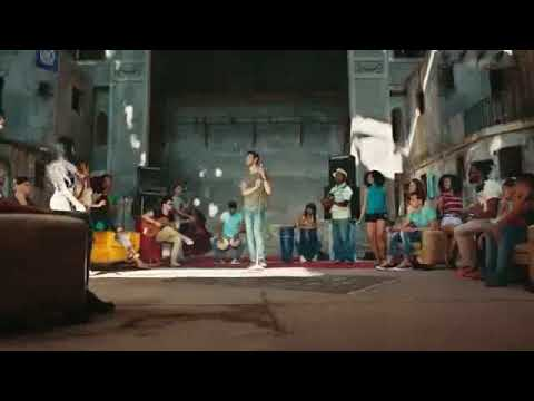 Alvaro Soler - Sofia Official Music Video