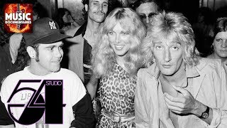 Studio 54 | Behind The Scenes Documentary