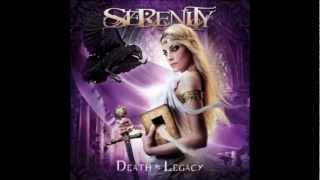 Serenity - New Horizons