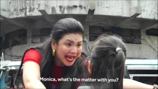 Mrs Recto Full Movie With English Subtitles