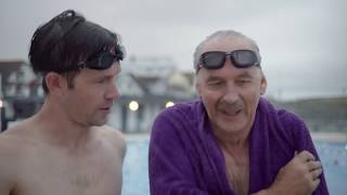 Natwest - Father and Son TV Ad