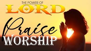 2 Hours Non Stop Worship Songs 2020 -  Best Christian Worship Songs of All Time