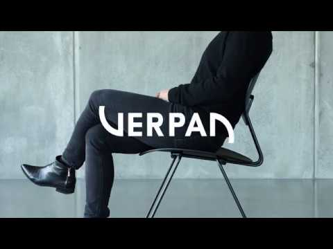 Introducing the FLEX chair thumbnail