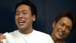 三代目J Soul Brothers 今市隆二&山下健二郎が男子と話せない女子に熱血指導!!「カット!カット!何か違う!!」
