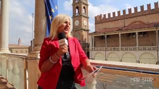 Video Speciale MEI25 Faenza 2019