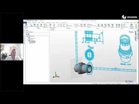 Make it smarter - Automatisierungslösungen für die intelligente Fertigung