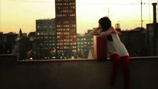 Igor Garnier & Playa feat. Lana Sojic - Leaving The City
