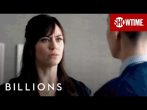 Billions 3.07 Preview
