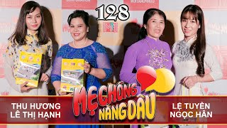 me-chong-nang-dau-128-uncut-me-chong-bui-ngui-muon-duoc-gan-gui-nhung-con-dau-tre-cu-vo-tam-%f0%9f%98%a2
