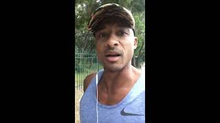 My Graves Disease Story   Part 1. Reset Your Body With Terry Givens