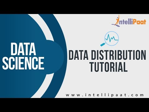 Data Science Course Online - Data Science Certification