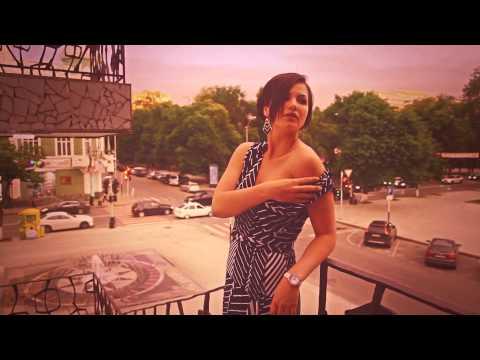 Selen Gomez sex video
