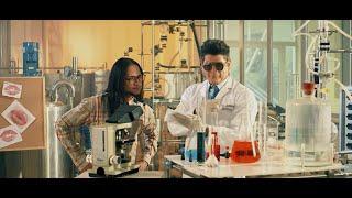 Tu Boquita - Eddy Herrera feat. Mozart La Para (Video)