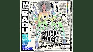 Mr. Telephone Man