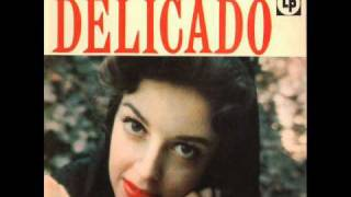 1952SinglesNo1 Delicado by Percy Faith