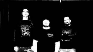 GORY DELIVERY - Undisclosed Patterns Of Horror