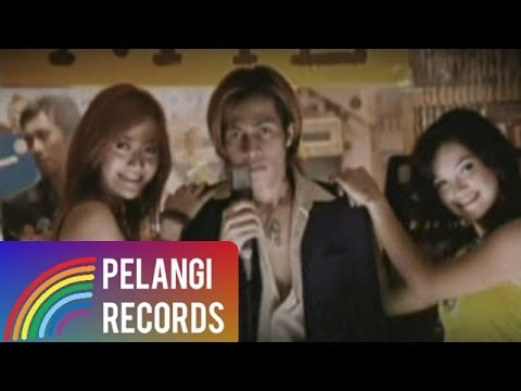 Matta - Jatuh Cinta Lagi | Playboy (Official Music Video)