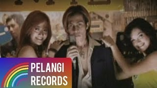 Matta - Jatuh Cinta Lagi | Playboy (Official Music Video)