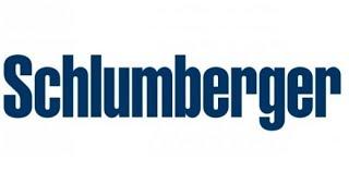 SCHLUMBERGER - Action Schlumberger : vers un support de 2015 - Flash analyse IG 26.05.2017