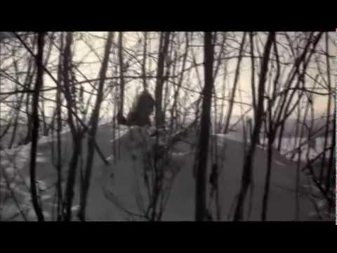 Милен Фармер   Mylène Farmer. Fuck Them All. Клип и концерт.