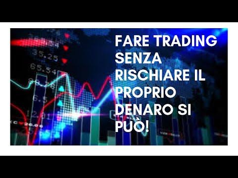 24 piattaforma di trading opshin