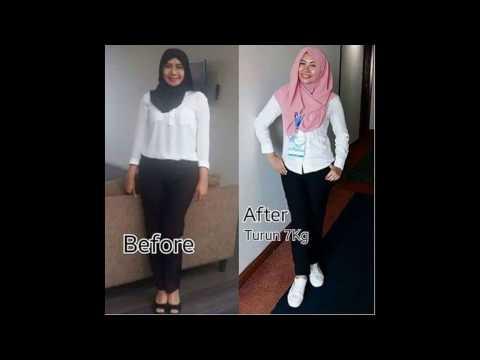 mp4 Healthy Food Catering Surabaya, download Healthy Food Catering Surabaya video klip Healthy Food Catering Surabaya