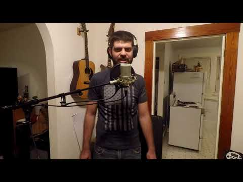 Chris Lane - I Don't Know About You (Cover)