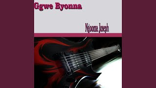 Ggwe Byonna