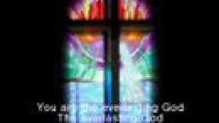 Everlasting God - Chris Tomlin