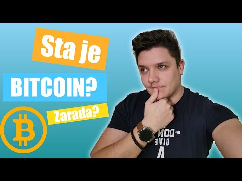 Amikor bitcoin futures kereskedelem