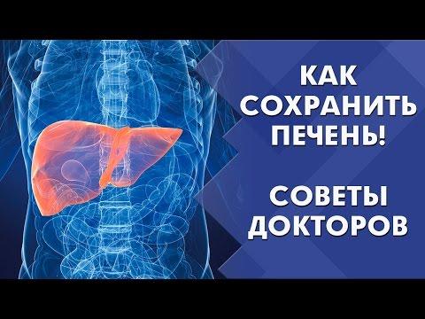 Строение рнк вируса гепатита