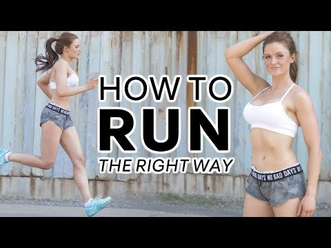 HOW TO START RUNNING | 3 BIGGEST Running Mistakes (And How to Fix Them)