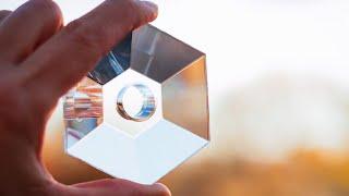 idyllic lens distortions free download - 免费在线视频最佳电影电视