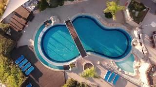 Panorama & Oceania wedding villas in Paphos - Cyprus presented by Panorama Wedding Cyprus Villas
