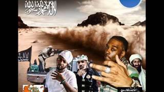 TLT TRUTH AL-QADIA RIDER V7 GO DOWNLOAD THA HOTTEST MIXTAPE OF THA YEAR V7