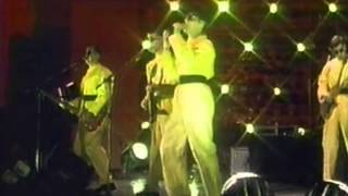 "Devo ""Uncontrollable Urge"" (ABC TV 1980)"