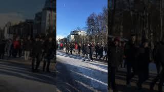Футбольчик Россия-Франция 27.03.2018
