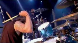 [ 2 ]Them Crooked Vultures - Canal+ Studio's - Dead End Friends